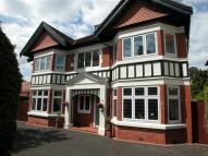 6 bed Detached home in Waterpark Road, Prenton