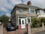 3 bedroom Detached home in Malvern Grove...