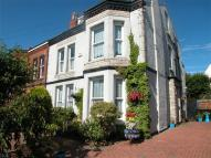 semi detached house for sale in Greenbank Road...