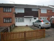 Town House for sale in Newark Close, Noctorum