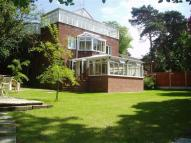 5 bed Detached house for sale in 'SOUTHWOOD' ELEANOR ROAD...