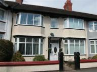 5 bedroom Town House for sale in Cecil Road, Prenton