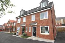 4 bed new property in Plot 23 Benedicts Place