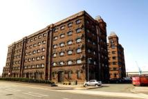 Apartment for sale in East Float Quay...
