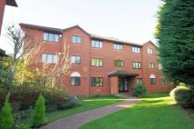 2 bed Ground Flat in Waterford Road, Oxton