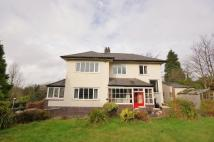 Detached property in Pine Walks, Prenton