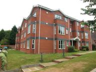 2 bed Apartment in Prenton Lane, Prenton