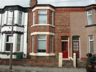 Terraced home in Amery Grove, Prenton