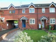 2 bedroom End of Terrace house in Stoneleigh Grove...