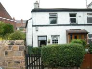 End of Terrace home for sale in Birch Road, Oxton