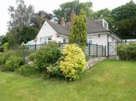 Detached Bungalow for sale in West Road, Noctorum