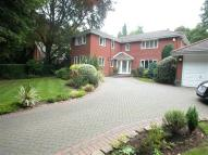 5 bed Detached home for sale in Noctorum Road, Noctorum