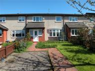 Terraced house in Newdales Close, Beechwood