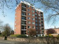 2 bedroom Apartment in Wellington Road, Oxton