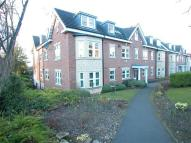 Apartment in Prenton Lane, Prenton