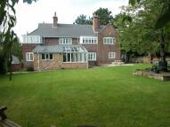 5 bedroom Detached home in Prenton Lane, Prenton