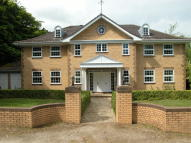 5 bedroom Detached home for sale in Noctorum Road, Noctorum