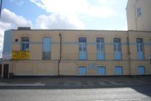 property for sale in Former Olympia Fitness Centre, Newcomen Terrace,