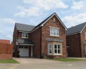 3 bedroom Detached home for sale in Principal Road,, Redcar