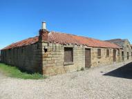 Cottage for sale in Tofts Farm Barns...