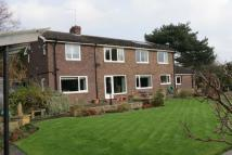 4 bed Detached house for sale in The Ridge...