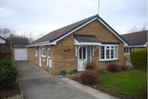 Detached Bungalow for sale in *** REDUCED*** High...