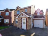 3 bed Detached property for sale in *** REDUCED *** Magnolia...