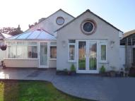 5 bed Detached home for sale in St Margarets Grove...