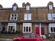 5 bed Terraced property in Cambridge Street...