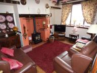 5 bed Terraced house in ***REDUCED***High Street...