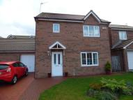3 bed Detached house for sale in Dalton Court, Mickledales