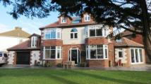 Detached home in Warwick Road, Redcar...