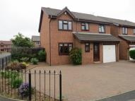***REDUCED***  Beadnell Way Detached house for sale