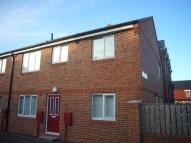 Apartment in Caroline Mews, Redcar...