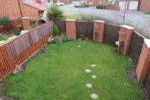 Detached home for sale in Ilfracombe Drive, Redcar...