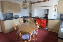 7 bed Terraced property in ***REDUCED*** Coatham...