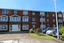 1 bed Ground Flat for sale in Coatham Road, Redcar...