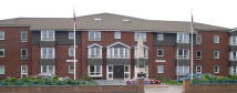1 bedroom Flat in Coatham Road, Redcar...