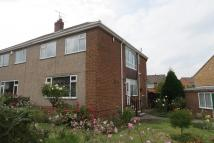 3 bedroom semi detached house for sale in WILTON BANK...
