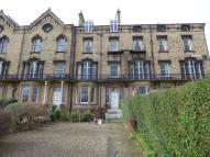 Flat for sale in ***REDUCED*** Balmoral...