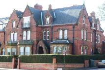 4 bed Flat for sale in Ingleside Mansions...