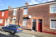 2 bedroom Terraced property in Mersey Road, WIDNES...