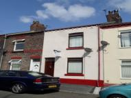 2 bed Terraced home in Foster Street, WIDNES...