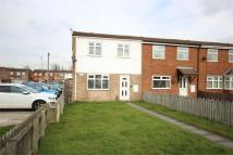 End of Terrace home in Foxcote, Widnes, Cheshire