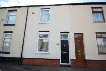 2 bedroom Terraced home to rent in Windermere Street...