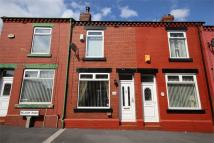 Belvoir Road Terraced property for sale