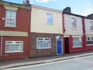 3 bed Terraced property to rent in Mersey Road, WIDNES...