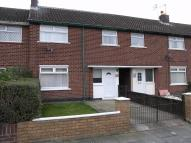 Detached home to rent in Coronation Drive, WIDNES...