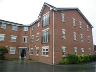 Apartment to rent in Guest Street, Widnes...