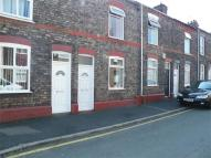 Greenway Road Terraced property to rent